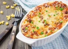 John Legend Mac And Cheese Recipe | Flick of the Whisk Bake Mac And Cheese, Mac Cheese Recipes, John Legend Mac And Cheese Recipe, Honey Bran Muffins, Chicken Noodle Bake, Barber Foods, Queso Manchego, Egyptian Food, Baked Mac