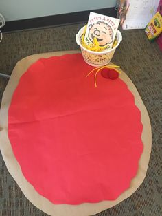 A preschool teaching blog about preschool activities. My hands on activities can be used for 3-5 year olds ina preschool classroom.