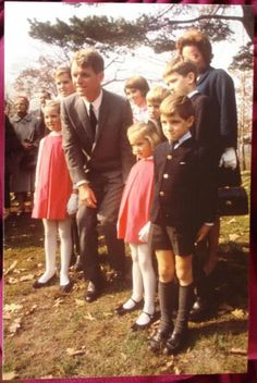 """Robert Francis """"Bobby"""" Kennedy (November 20, 1925 – June 6, 1968), commonly known by his initials RFK, was an American politician, who served as a United States Senator for New York from 1965 until his assassination in 1968. He was previously the 64th U.S. Attorney General from 1961 to 1964, serving under his older brother, President John Fitzgerald """"Jack"""" Kennedy . http://en.wikipedia.org/wiki/Robert_F._Kennedy"""