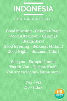 96 best bahasa indonesia images indonesia indonesian language rh pinterest com