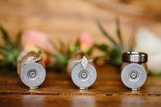 diamond engagement ring | Tucker Images #wedding