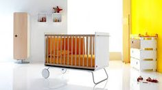 Modern Nursery Furniture Take A Look At Our Beautiful