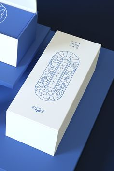 Insp on Behance Bakery Packaging, Brand Packaging, Box Packaging, Juice Packaging, Coffee Packaging, Product Packaging, Logo Minimalista, Bussiness Card, Beauty Packaging