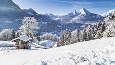 Secret Super Sale: Entspannung und Erholung im 4-Sterne Thermenhotel in Bad Hofgastein - 3 Tage ab 99 € | Urlaubsheld