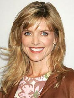 109 Best Courtney Thorne Smith Images In 2019 Will Smith