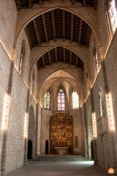 The Barcelona city history museum is very special: A trip through time into Roman history! Barcelona Museum, Barcelona City, Barcelona Cathedral, Barcelona Tourism, Ancient Fish, Different Points Of View, Roman City, Roman History, History Museum