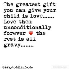 Just love them ❤️❤️❤️❤️❤️ #unconditionallove #children #love #lovethem #therestisallgravy #mumlife #mummyblog #mommyblog #momlife #blessed #forever