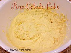 Pina Colada Cake - IMG_1638.jpg