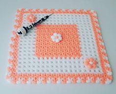 Crochet Doilies, Crochet Hats, Applique Templates, Table Runners, Curtains, Decoration, Instagram, Knitting Hats, Decor