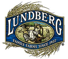 Lundberg Family Farms - 3rd & 4th generations carry on the family heritage by using eco-positive farming methods that produce wholesome, healthful rice, rice cakes, rice chips and risottos while improving and protecting the environment for generations to come.