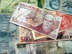 Ganar dinero en internet. Quieres saber como ganar dinero desde casa? Visita http://albertoabudara.com/1118/como-ganar-dinero-rapido/ y conocerás diferentes métodos.