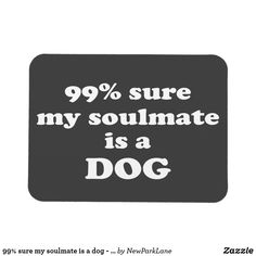 Dog Quotes Funny, Sarcastic Quotes, Funny Dogs, Short Dog Quotes, Gifts For Pet Lovers, Pet Gifts, Dog Lovers, Hacks, Animal Quotes