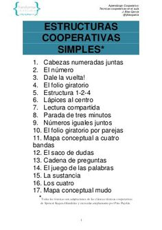Classroom Expectations in English and Spanish Class Management, Classroom Management, Teaching Methodology, Classroom Expectations, Cooperative Learning, Learning Activities, Language, Teacher, How To Plan