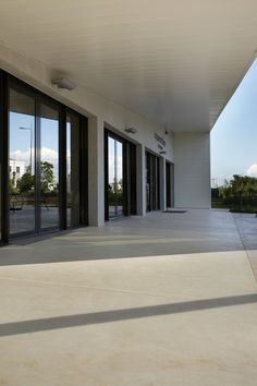 beton ciré - Mortier Terrasses - das Original aus Frankreich