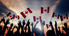 Canada is 150 years old! When my grandparents decided to emigrate from Italy to Canada, they did so with direct purpose. They aimed to establish a better life and future. Vancouver, Cool Countries, Countries Of The World, Quebec, Montreal, Latina, Wilfrid Laurier, Cities, I Am Canadian