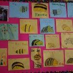 Bee Bot Work   Teaching Photos
