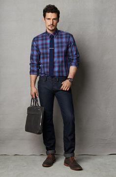 DIESEL 'Safado' Slim Fit Jeans (0806X)