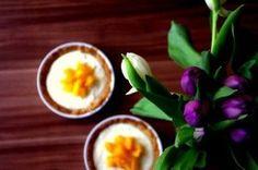Košice, debničkový predaj, tulipány, kvety, koláč