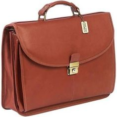 ClaireChase Lawyers Briefcase