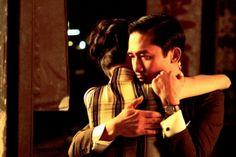Tony Hsieh 2046 Movie