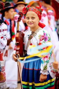 Folk UA (Folk  Ukraine) - Google+