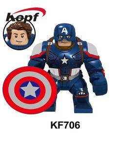 Minecraft Captain America, Civil Warrior, Iron Man Cartoon, Lego Custom Minifigures, Marvel Future Fight, Iron Man Captain America, Joker Art, Lego Marvel, Old West