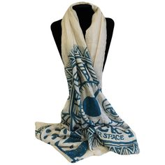 Scarves Wholesale Lucky Outerspace Pinks - Best Scarf  Wholesaler #Wholesale_Scarves #Scarves_Wholesale #Vintage_Scarves #Vintage_Scarves_Lucky