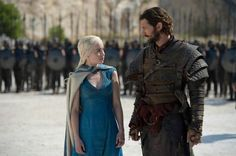 daenerys targaryen - Buscar con Google