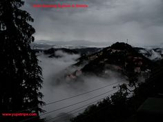 Shimla, Vacation Packages, Travel Guide, Hotels