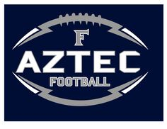 Powell High School Football Tee Shirt Design | Logos, Football and ...