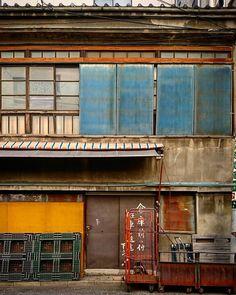 ・ #instagram#wallswallswalls#ig_japan#door #alley#retro_japan_#nostalgia#oldhouse #snapshot#ihaveathingforwalls #tv_doorsandwindows#jj_cheers_walls #tv_typography#filthyfacades#walls_talking #storefront#tv_hiddenbeauty#wallfilth #jj_texttypographical#_popyacolour #jj_doorsandwindows #Japan#tokyo #ノスタルジック#レトロ#昭和#ザ壁部#路地裏