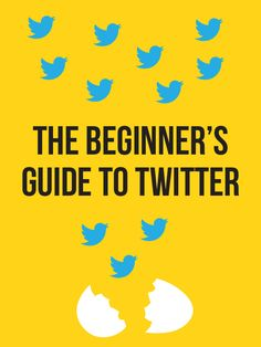 Are you using Twitter for your job search? If not you should be. Once you learn twitter search for #jobs and you will be amazed at what you see. This great guide will help you get started with Twitter - or help you become a power user.