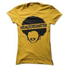 Black Lives Matter T Shirt, Hoodie, Sweatshirt