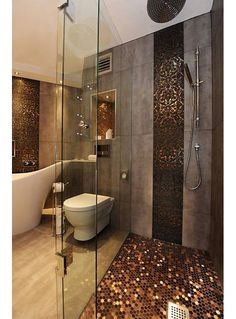 Bathroom design - Home and Garden Design Ideas