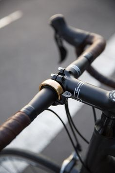 0e47c3634bc 30 Best Bike Gadgets and Accessories for Design-Minded Riders