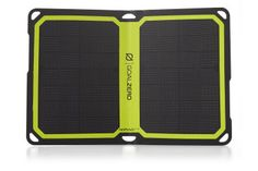 Solcellepanel. GoalZero. Nomad 7 plus. 363 g