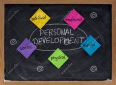 Why is Personal Development important | Power of an Open Mind