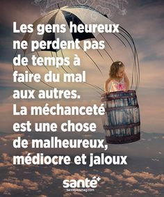 Quotes and inspiration QUOTATION – Image : As the quote says – Description Citation Plus Sharing is. Words Quotes, Me Quotes, Jealousy Quotes, Proverbs Quotes, Quote Citation, French Quotes, French Sayings, Some Words, Positive Attitude