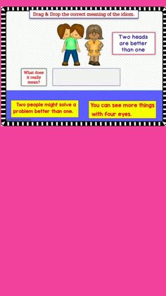 Use digital Boom Cards to teach Figurative Language, Latin Roots & Greek Root Words &Affix meanings. Greek and Latin roots are the building blocks to thousands of words! 7 types of figurative language in this Boom Deck: Similes, Metaphor, Hyperbole, Personification, Alliteration, Idioms and Onomatopoeia. Check it out for increased vocabulary and improved reading comprehension! #DistanceLearningTpT #TeacherFeatures #boomcards #Poetry #boomcardselementary #FigurativeLanguage #RootWords #TpT