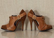 Elizabeth & James Shoes#shoes#http://www.amazon.com/?_encoding=UTF8=1789=390957=ur2=small08-20#http://www.myhabit.com/homepage/ref=pe_148290_26142040_qd_intro?#