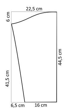 Mango 700 TL'lik kaban dikiyorum – Esma& Dikiş Atölyesi I sew a mango 700 TL coat - Esma& Sewing Workshop Evening Dress Patterns, Dress Sewing Patterns, Clothing Patterns, Dress Tutorials, Sewing Tutorials, Sewing Projects, Mango Coats, Sewing Collars, Diy Blog