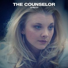 The counselor character backstory michael fassbender natalie the counselor michael fassbender penlope cruz natalie dormer in new promo pics publicscrutiny Gallery