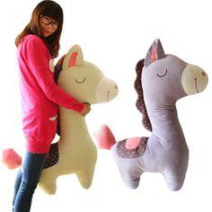 Popular Purple Pony Toy-Buy Popular Purple Pony Toy lots from ...