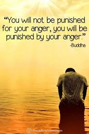 Life is your Anger Quotes, Buddhist Quotes, Meditation Quotes, Awakening, Insight, Buddha, Connection, Spirituality, Self