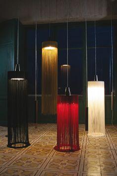 Lantern Pendant, Pendant Lighting, Casa Milano, Deco Luminaire, Fluorescent Lamp, Glass Diffuser, Globe Lights, Contemporary, Modern