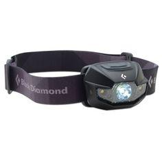 Outdoor Camping Headlamps, Black Diamond Camp Head Lamps, BD Head Lamps, Hiking Headlamps