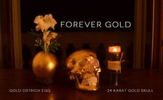 Gold Gifts, Gold Home Accessories, Gold Leaf Supplies Dark Chocolate Brands, Gold Home Accessories, Gold Powder, Gold Skull, Buzzfeed Food, Gold Gifts, Meals For Two, Healthy Dinner Recipes, Diet Recipes