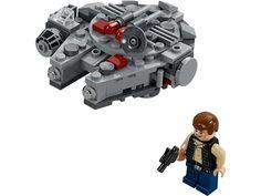 Lego Star Wars festeggia con lo Star Wars Day!