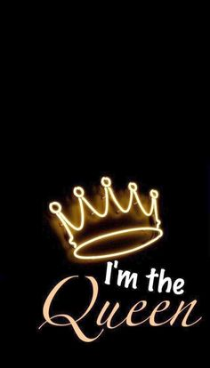 Iphone Wallpaper - Yes you are my queen darling - - . iPhone Wallpaper , Iphone Wallpaper - Yes you are my queen darling - - . Iphone Wallpaper - Yes you are my queen darling - Queens Wallpaper, Mood Wallpaper, Iphone Background Wallpaper, Tumblr Wallpaper, Girl Wallpaper, Aesthetic Iphone Wallpaper, Disney Wallpaper, Galaxy Wallpaper, Wallpaper Quotes