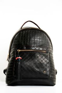 Bolso_tula_para_mujer Fashion Backpack, Backpacks, Bags, Suitcases, Leather, Handbags, Accessories, Women, Dime Bags